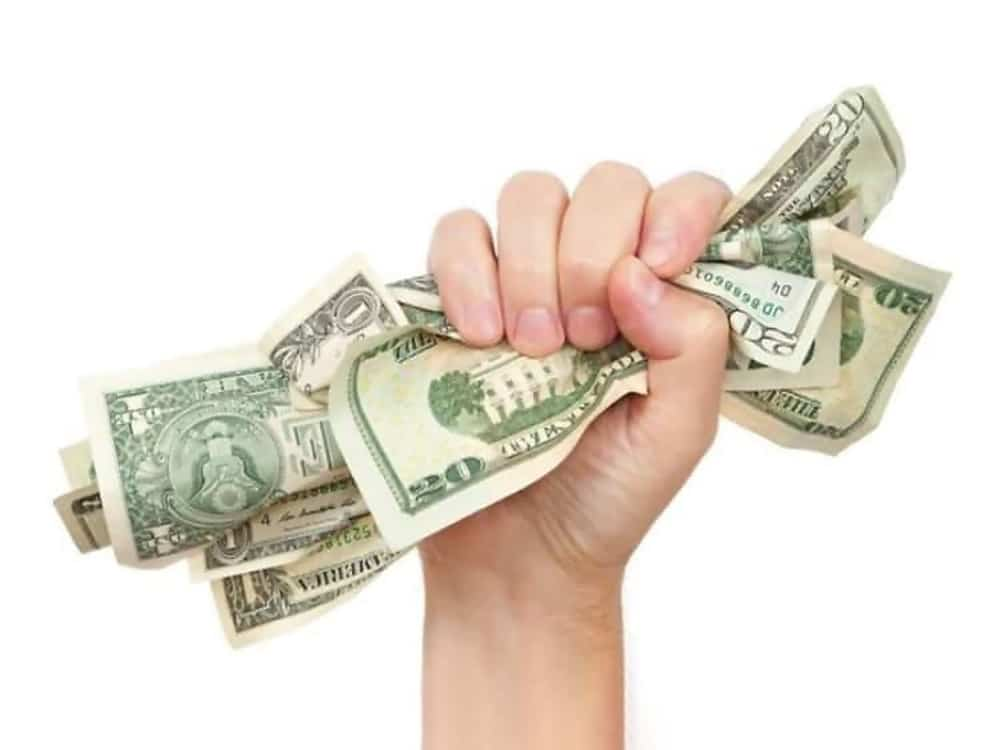 Améliorer son rapport à l'argent